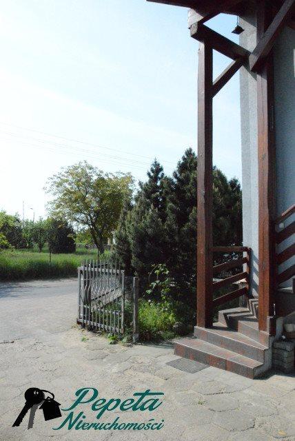 Lokal użytkowy na sprzedaż Swarzędz  570m2 Foto 9