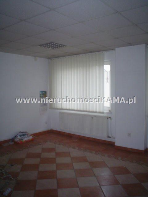 Lokal użytkowy na sprzedaż Bielsko-Biała  400m2 Foto 8