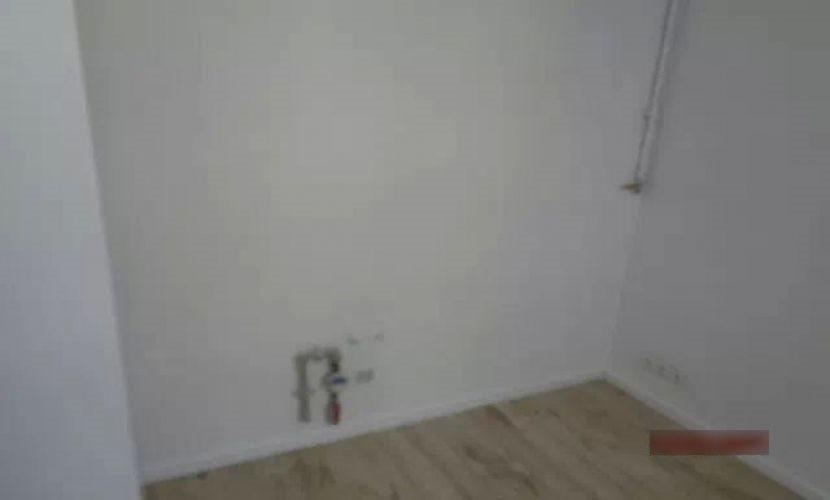 Mieszkanie dwupokojowe na sprzedaż Poznań, Jeżyce, Golęcin  52m2 Foto 4