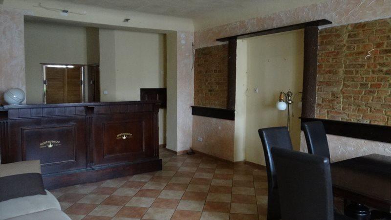 Dom na sprzedaż Trzebnica  674m2 Foto 5