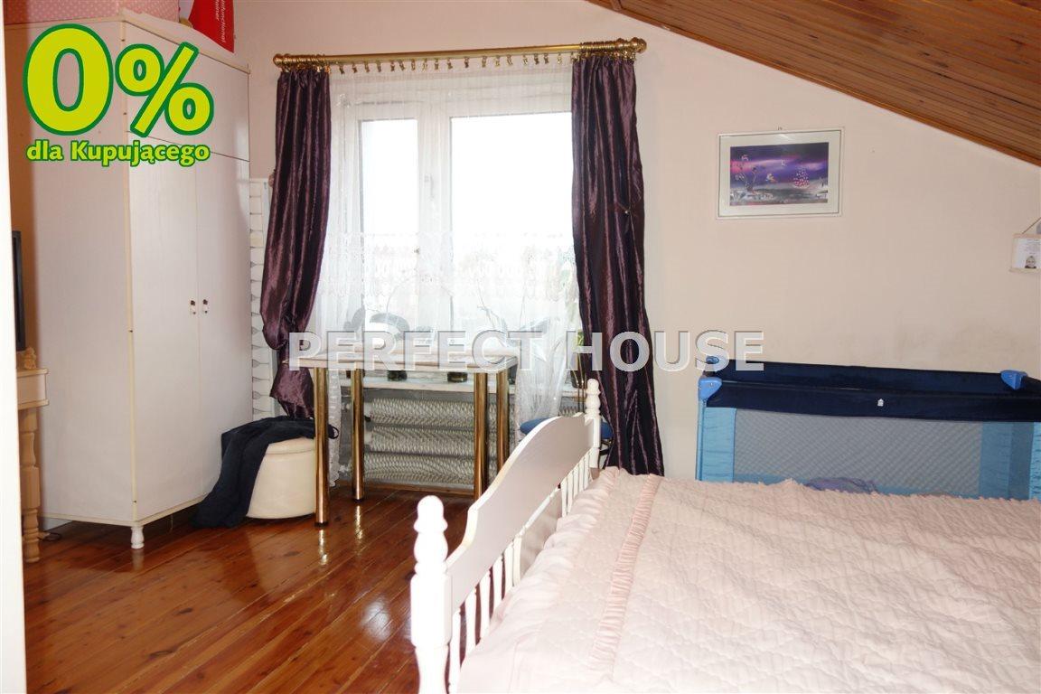 Dom na sprzedaż Środa Wielkopolska  300m2 Foto 10