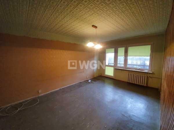 Mieszkanie trzypokojowe na sprzedaż Trzebinia, Siersza, Gwarków  61m2 Foto 1