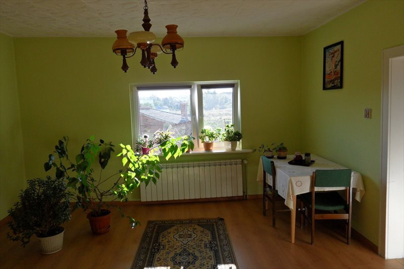 Dom na sprzedaż Śrem, ks. Jerzego Popiełuszki  240m2 Foto 5