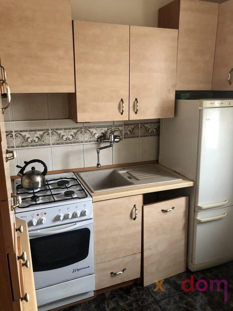 Mieszkanie trzypokojowe na sprzedaż Skarżysko-Kamienna  57m2 Foto 13