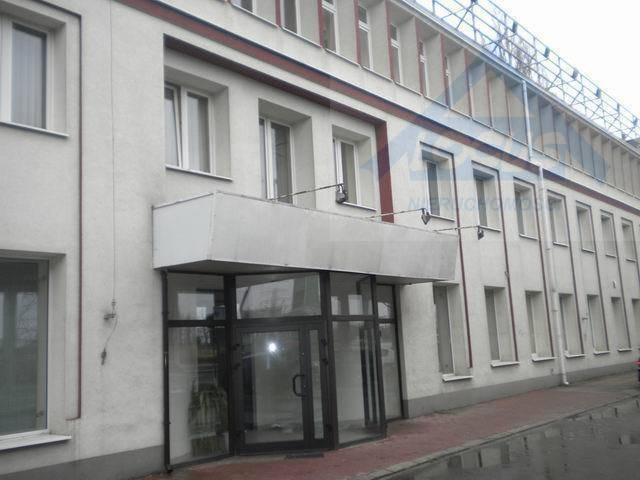 Lokal użytkowy na wynajem Warszawa, Białołęka, Żerań  1301m2 Foto 13