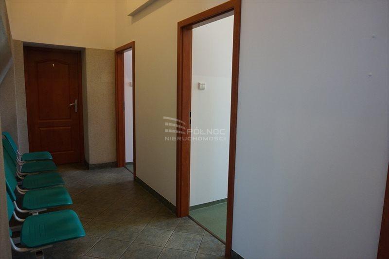 Lokal użytkowy na wynajem Pabianice, Sklep, gabinety, kancelaria, dobra lokalizacja  105m2 Foto 8