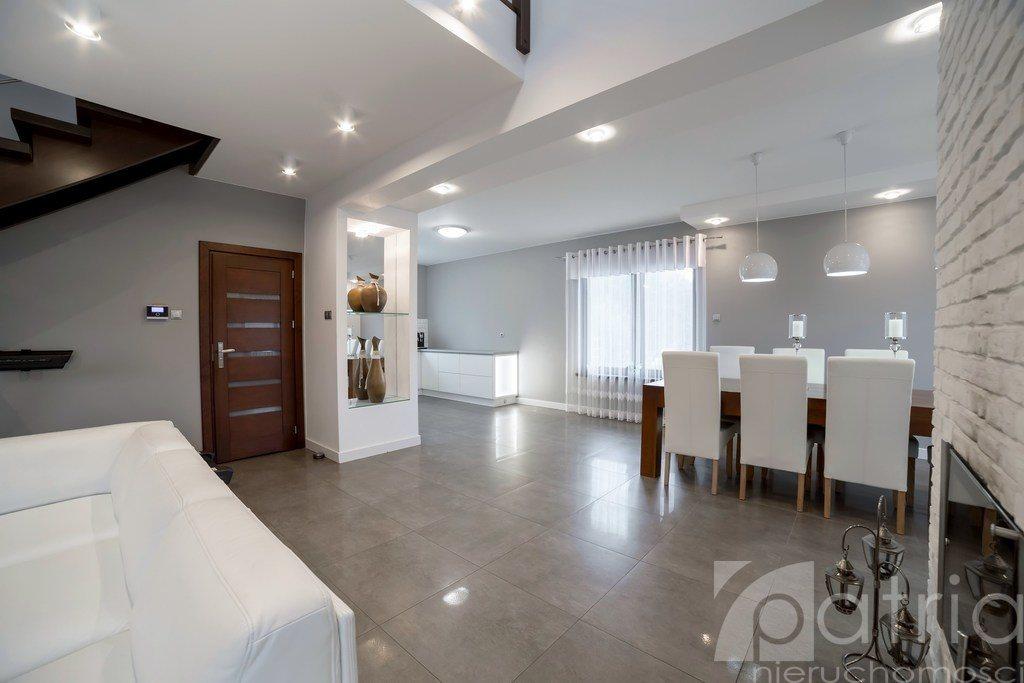 Dom na sprzedaż Czepino  300m2 Foto 3