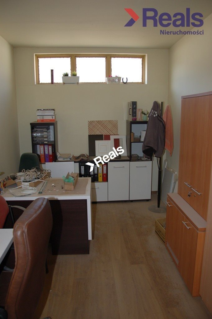Lokal użytkowy na sprzedaż Bydgoszcz  230m2 Foto 4