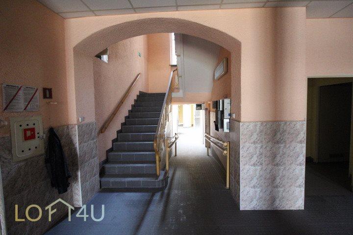 Dom na wynajem Katowice, Centrum, Dworcowa  1402m2 Foto 9