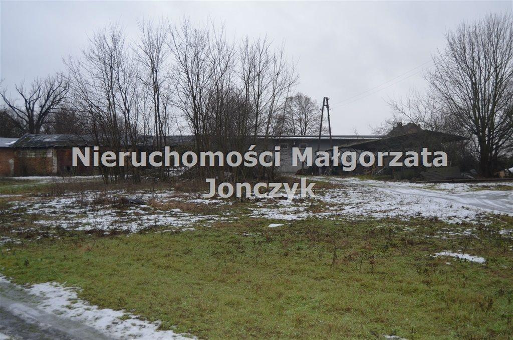 Magazyn na sprzedaż Kazimierzew  1050m2 Foto 12