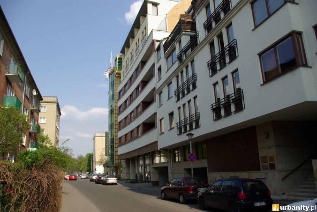 Mieszkanie trzypokojowe na sprzedaż Warszawa, Mokotów, Górny Mokotów, Stary Mokotów, metro Racławicka  90m2 Foto 11