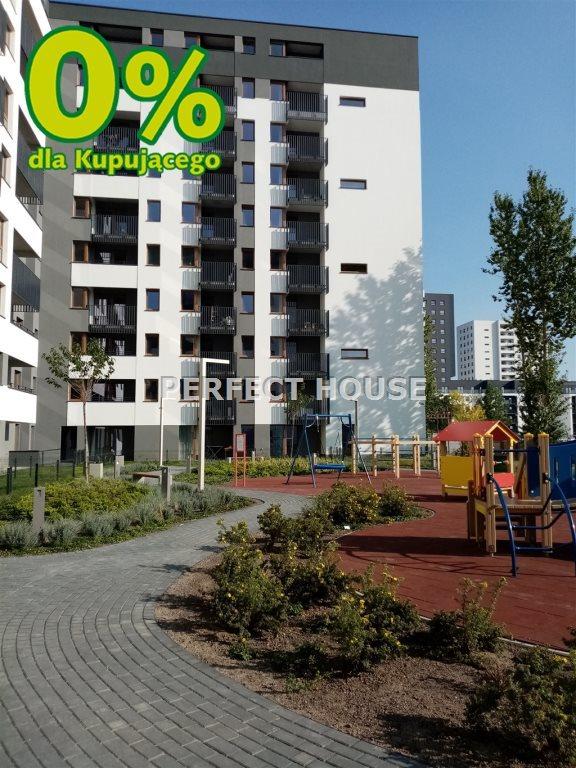Mieszkanie czteropokojowe  na sprzedaż Poznań, Grunwald  83m2 Foto 5