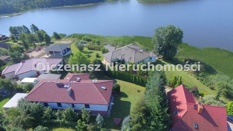 Lokal użytkowy na sprzedaż Sępólno Krajeńskie, Lutówko  500m2 Foto 5