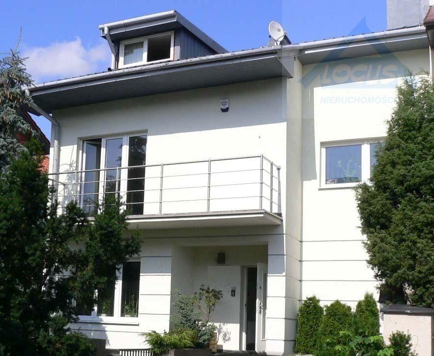 Dom na sprzedaż Warszawa, Bielany  300m2 Foto 2