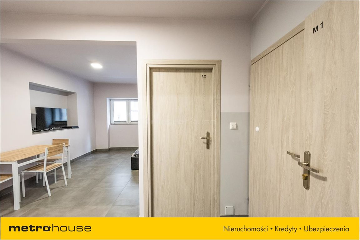 Mieszkanie czteropokojowe  na sprzedaż Bielsko-Biała, Bielsko-Biała  108m2 Foto 5
