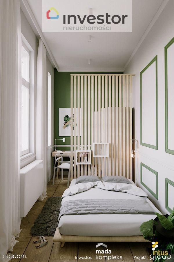 Mieszkanie trzypokojowe na sprzedaż Gliwice, Śródmieście, Królowej Bony  59m2 Foto 8