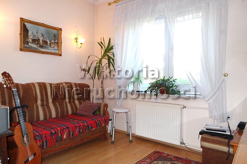 Dom na sprzedaż Warszawa, Wola, Wola, Dalibora , Obok lasku na Kole  230m2 Foto 13