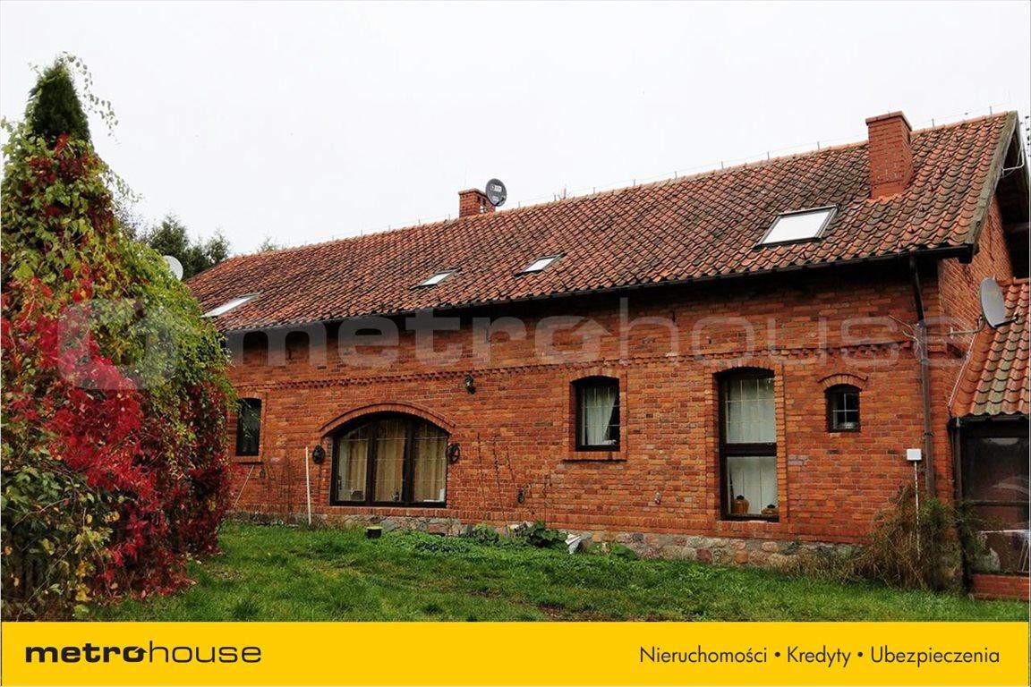 Dom na sprzedaż Brąswałd, Dywity  342m2 Foto 3