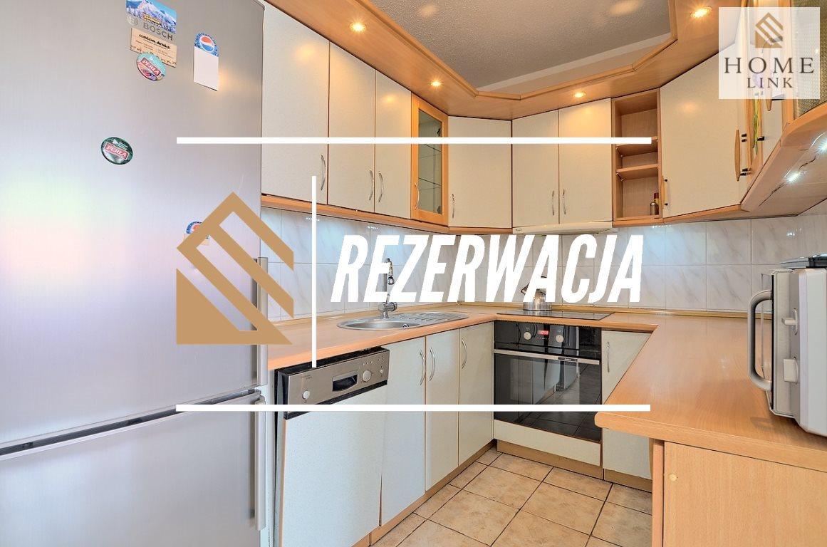 Mieszkanie dwupokojowe na wynajem Olsztyn, Zatorze  44m2 Foto 7