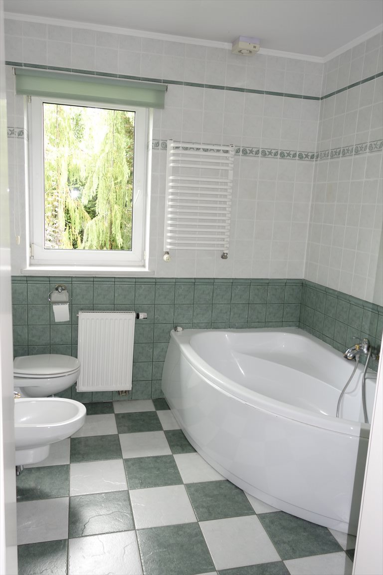 Dom na sprzedaż Osowiec, Osowiec  190m2 Foto 10