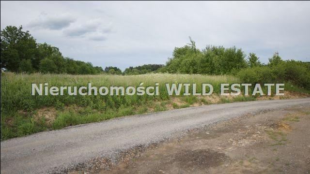 Działka rolna na sprzedaż Lesko  5784m2 Foto 7