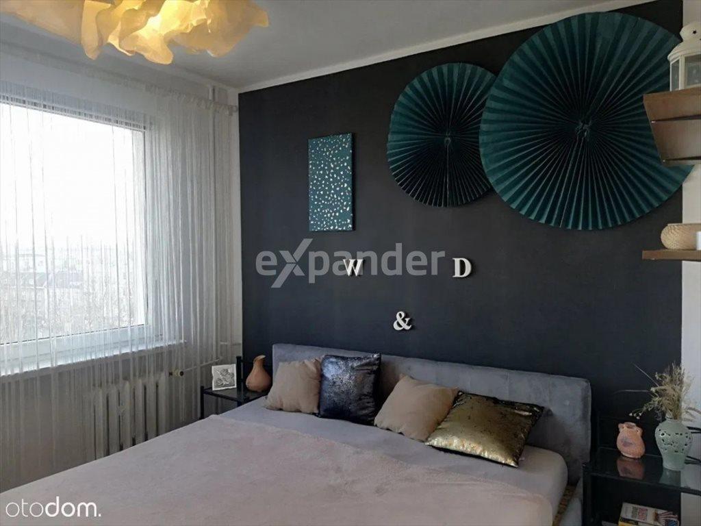 Mieszkanie trzypokojowe na sprzedaż Bydgoszcz, Szwederowo, Nowodworska  62m2 Foto 6