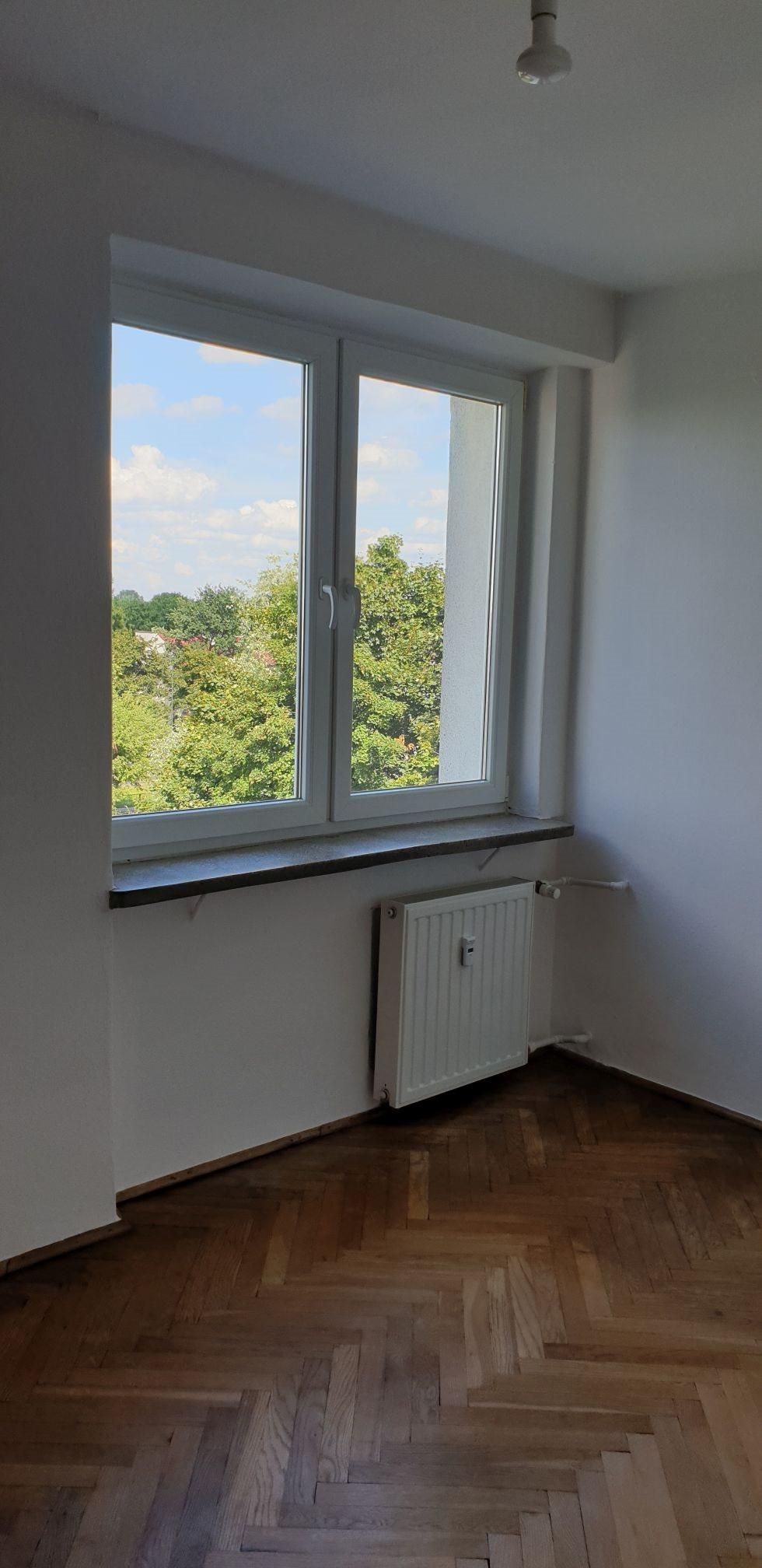 Mieszkanie trzypokojowe na sprzedaż Warszawa, Praga-Południe, Grochów, Garwolińska  48m2 Foto 3