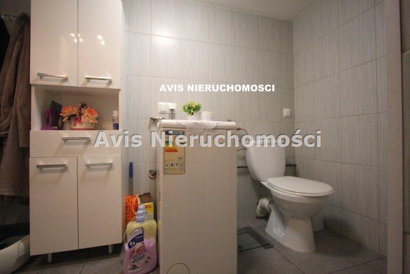 Dom na sprzedaż Świdnica  100m2 Foto 6