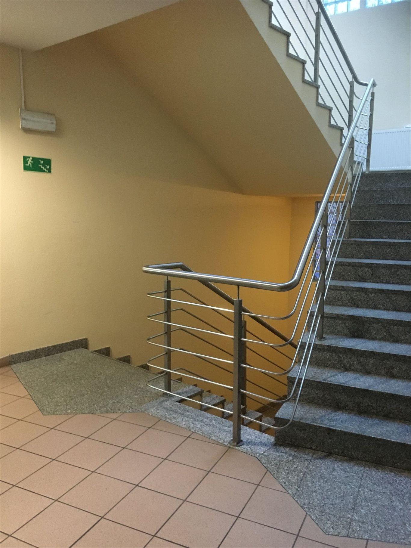 Lokal użytkowy na wynajem Kielce, Centrum, Paderewskiego  Fitness !!!!  461m2 Foto 8
