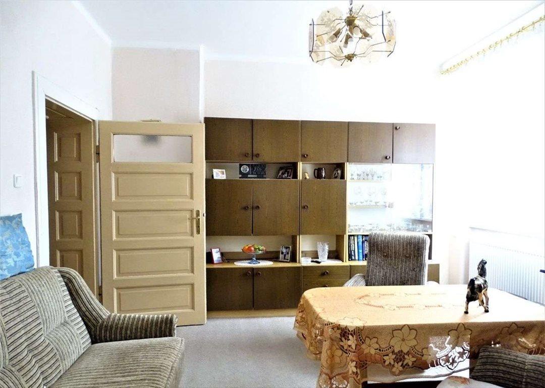 Mieszkanie czteropokojowe  na sprzedaż Bytom, ul. juliusza kossaka  64m2 Foto 11