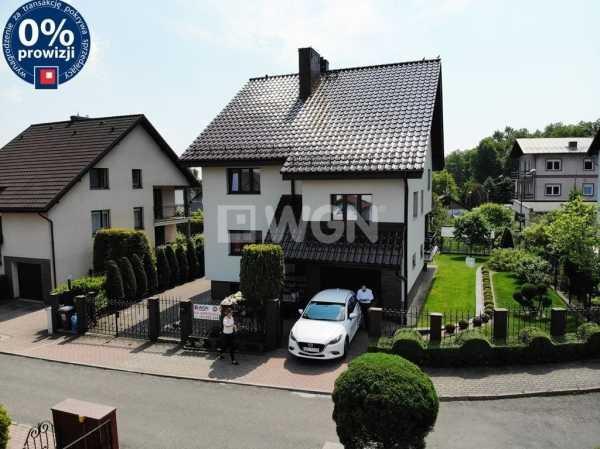Dom na sprzedaż Bolesławiec, Osiedle Kwiatowe  200m2 Foto 1