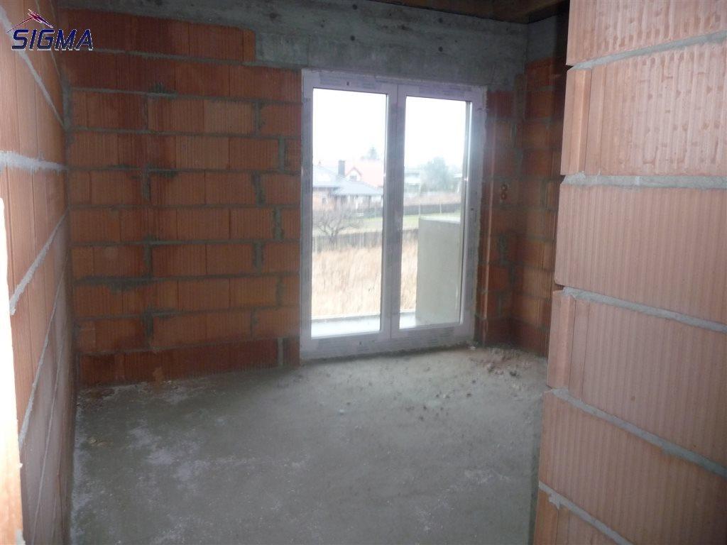Dom na sprzedaż Orzech  143m2 Foto 4