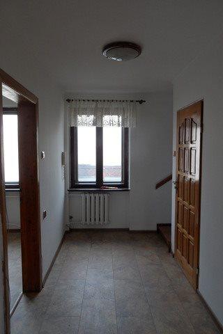 Dom na sprzedaż Śrem, Józefa Piłsudskiego  150m2 Foto 11