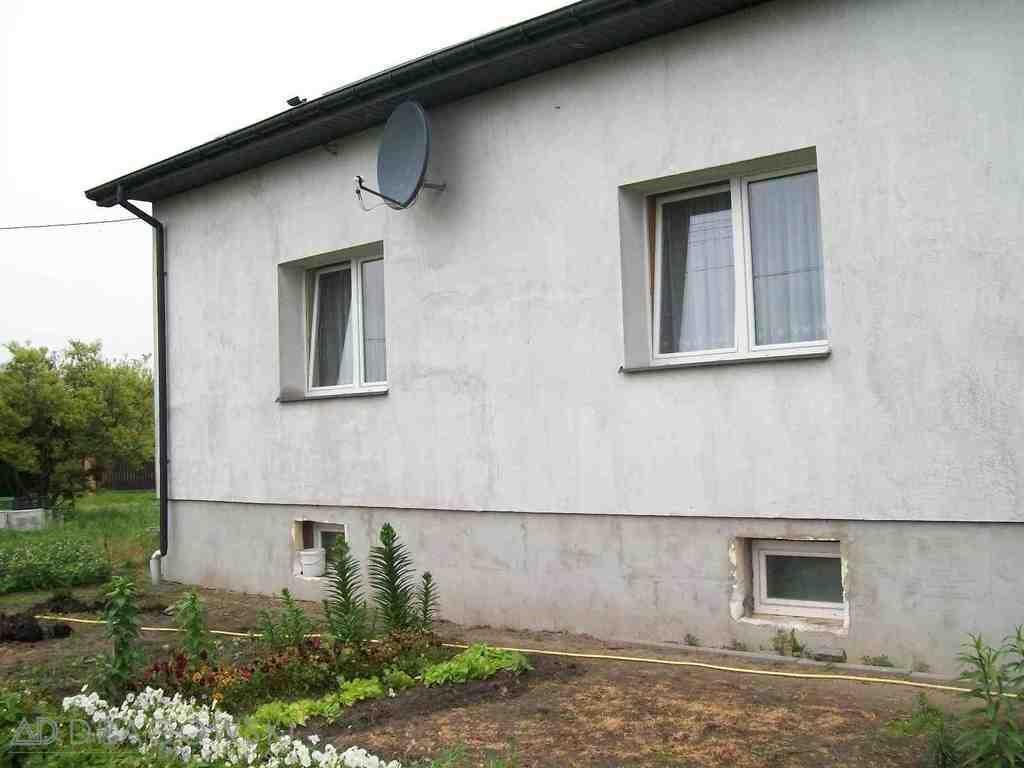 Dom na sprzedaż Błonie  220m2 Foto 1