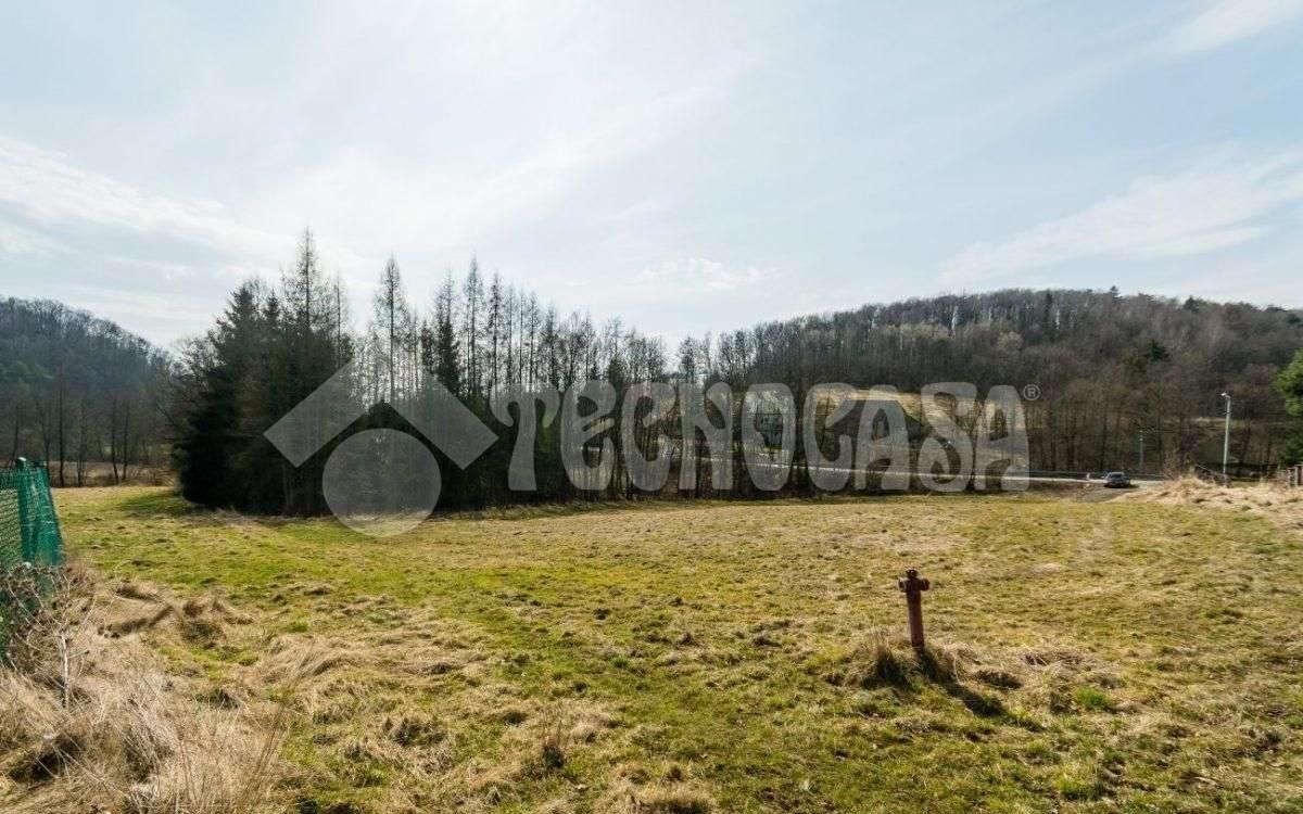 Działka budowlana na sprzedaż Dobranowice  5380m2 Foto 7