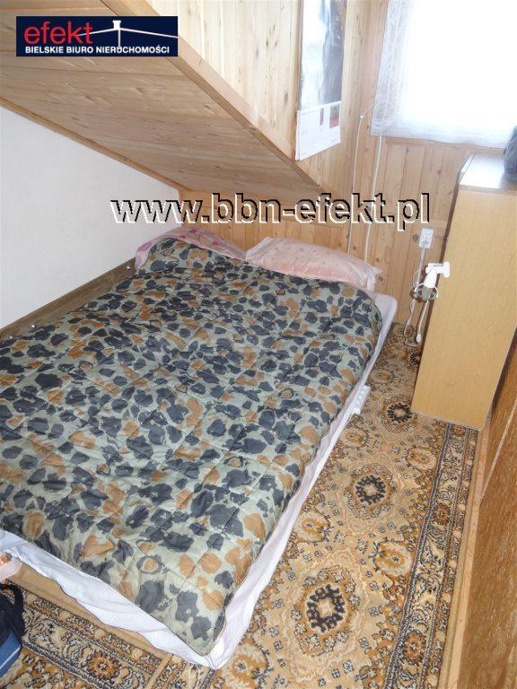 Dom na sprzedaż Kozy  1425m2 Foto 11