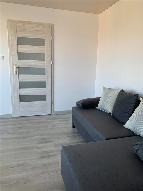 Mieszkanie na wynajem Gdańsk, Przymorze, Przymorze, Piastowska  46m2 Foto 1