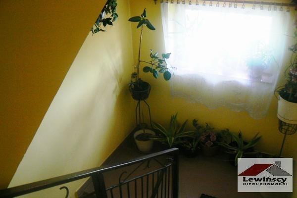 Dom na sprzedaż Warszawa, Ursus, Regulska  170m2 Foto 12