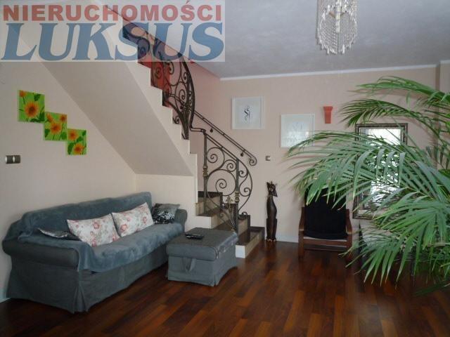 Dom na sprzedaż Łazy, Łazy  330m2 Foto 12