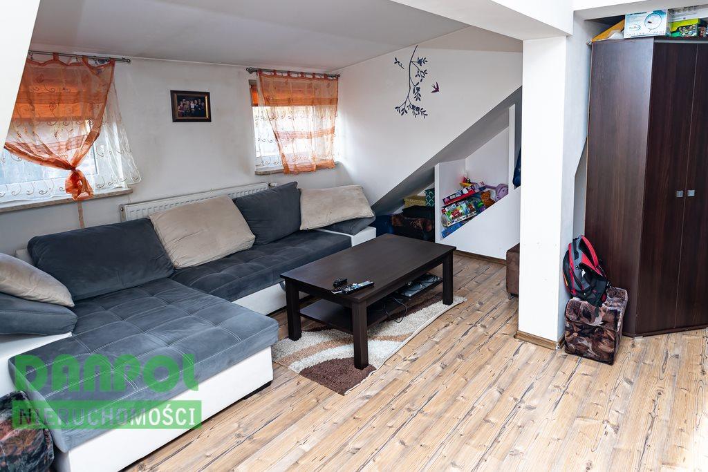 Dom na sprzedaż Szczecin, Gumieńce  300m2 Foto 6