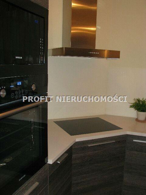 Dom na sprzedaż Okolice Dobra Nowiny  150m2 Foto 3