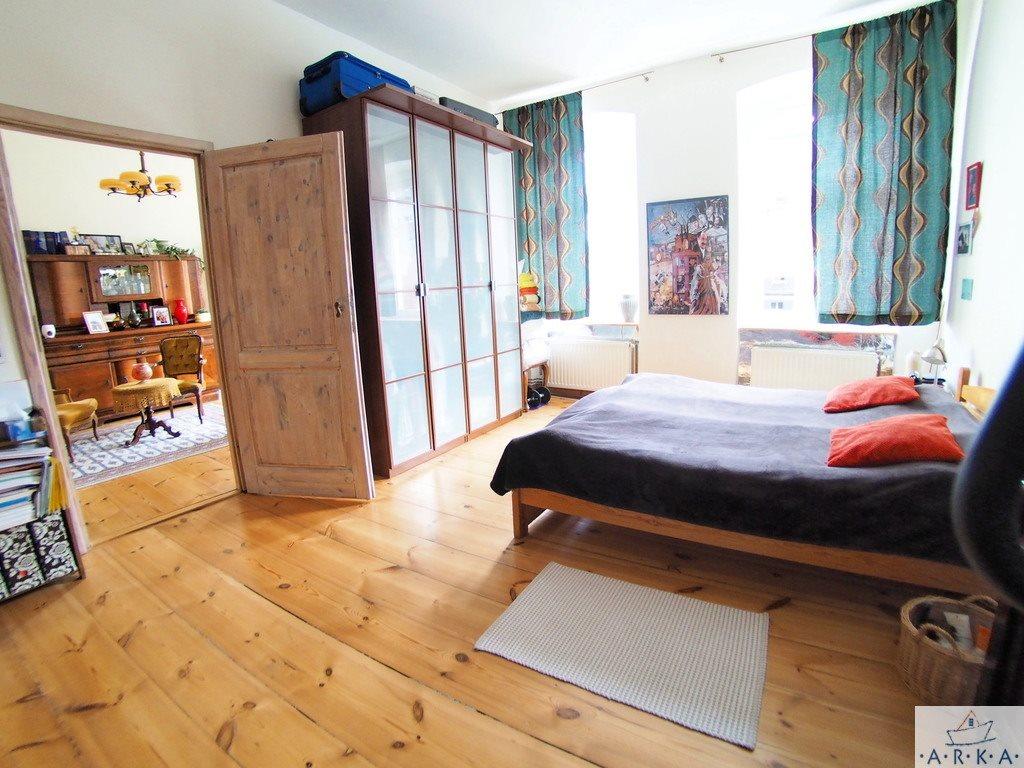 Mieszkanie dwupokojowe na sprzedaż Szczecin, Śródmieście-Centrum, Mieczysława Niedziałkowskiego  67m2 Foto 8