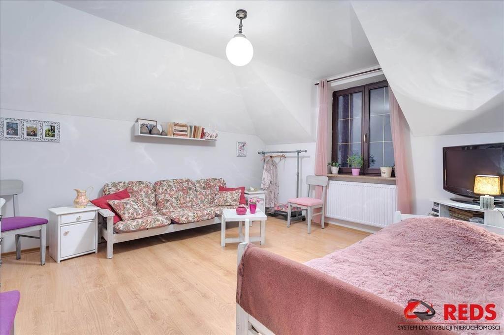 Dom na sprzedaż Warszawa, Wawer, Miedzeszyn  426m2 Foto 11