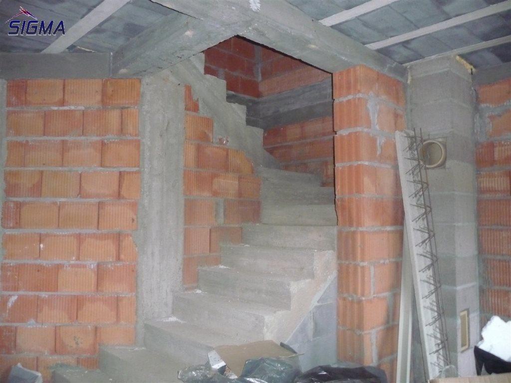 Dom na sprzedaż Orzech  143m2 Foto 10