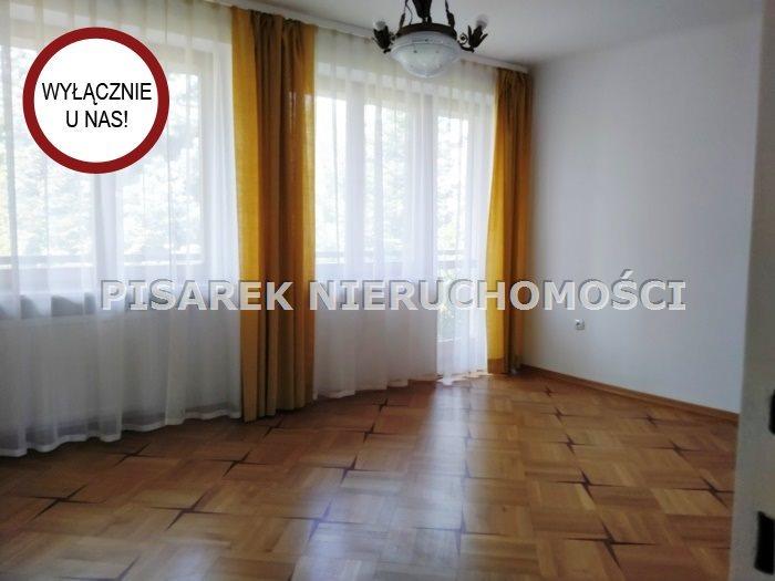 Dom na wynajem Warszawa, Bemowo, Jelonki, Powstańców Śląskich  140m2 Foto 2