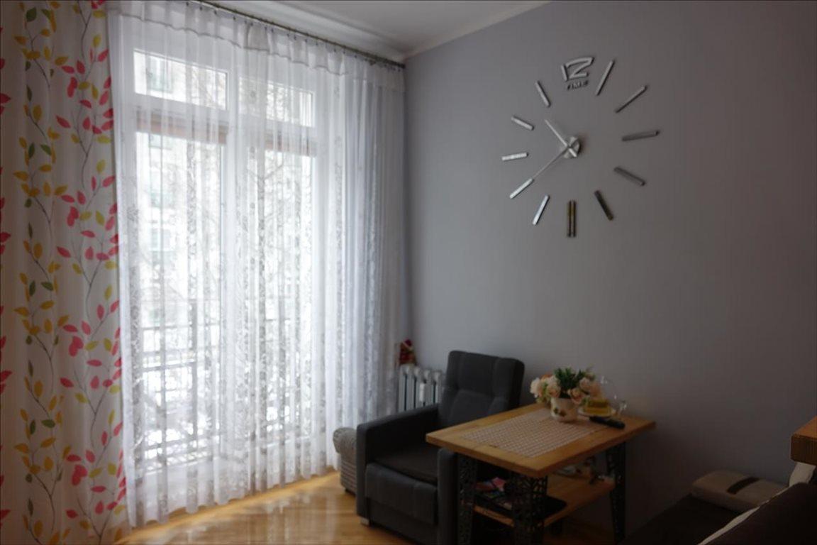 Mieszkanie dwupokojowe na sprzedaż Białogard, Białogard, Zwycięstwa  35m2 Foto 2