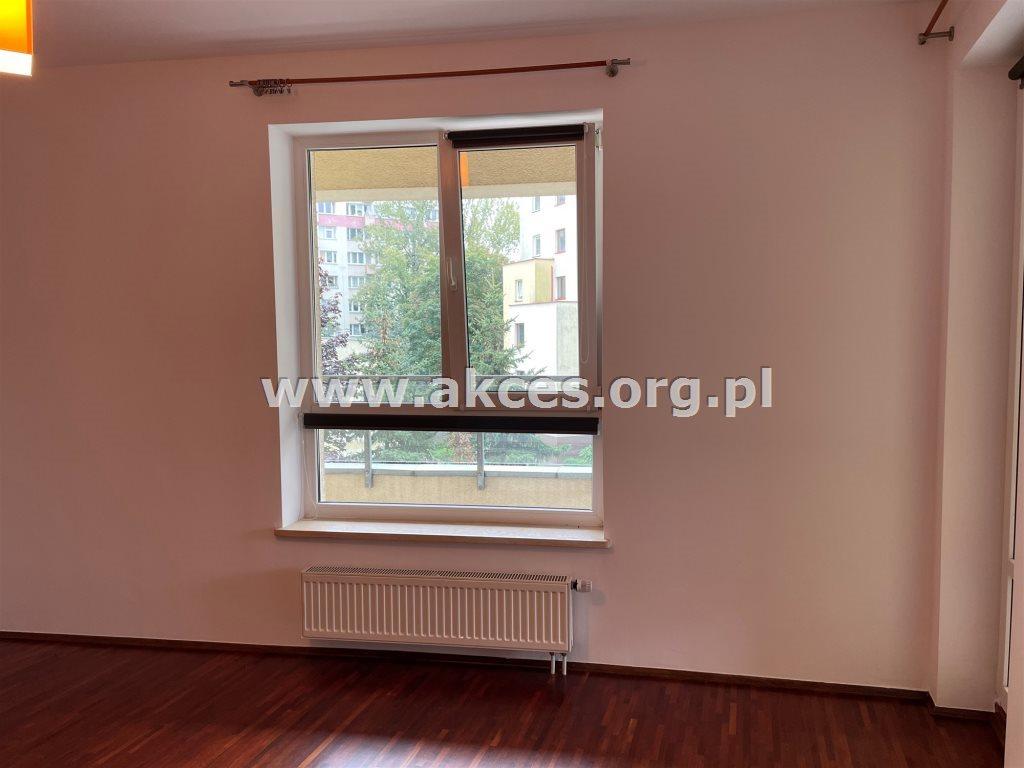 Mieszkanie czteropokojowe  na sprzedaż Warszawa, Mokotów, Mokotów  100m2 Foto 10