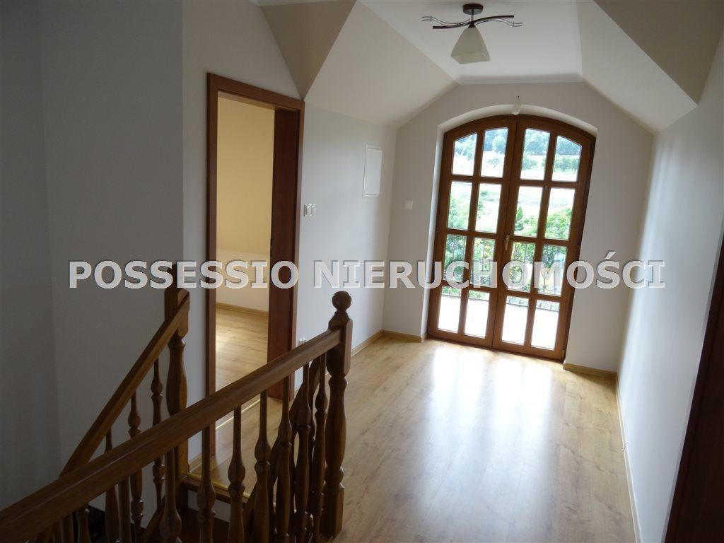 Dom na sprzedaż Dobromierz  140m2 Foto 12