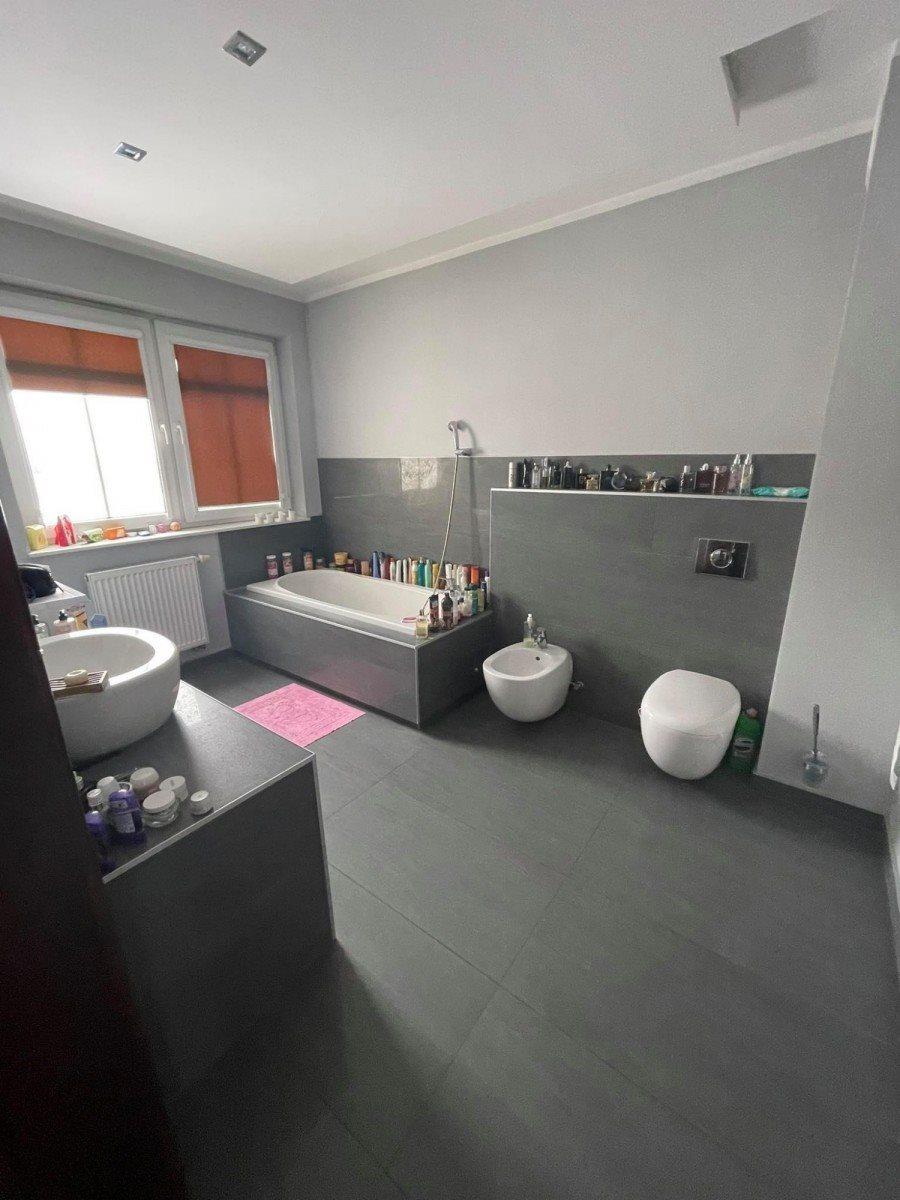 Dom na sprzedaż Gdańsk, Olszynka, Zawodzie  405m2 Foto 8