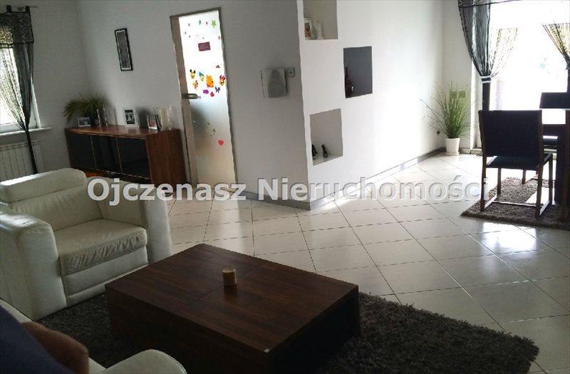 Lokal użytkowy na sprzedaż Bydgoszcz, Osowa Góra  707m2 Foto 1